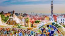 Spania dă liber la vacanţe! Măsuri speciale pentru turiști