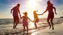 5 modalități de a rămâne sănătos în timpul călătoriilor de vară