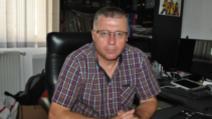 Șeful Salvamont Gorj, confirmat COVID-19