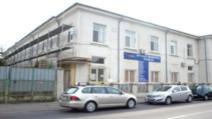 Focar extins de COVID la Prahova. Două asistente au refuzat să fie testate