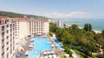 Bulgaria a atras jumătate din turiștii care obișnuiau să se ducă în Turcia și Grecia (sursă foto: travelplanner.ro)