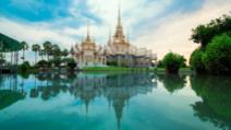 Veniturile globale din turism se vor prăbuși