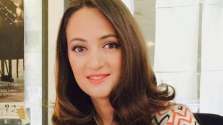 Mădălina Dobrovolschi: Ofertă de campanie - Mai mulți bolnavi, mai multe șanse de câștig!
