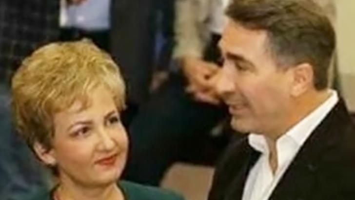 Lovitură pentru Ionel Arsene, organizația PSD Neamț a pierdut un senator