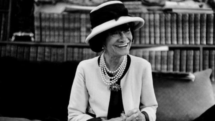 Coco Chanel – adevărata poveste din spatele succesului