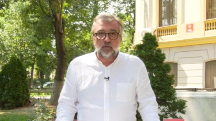 Prima reacție din PSD după acuzațiile lui Iohannis: Noi am reparat prostiile Guvernului