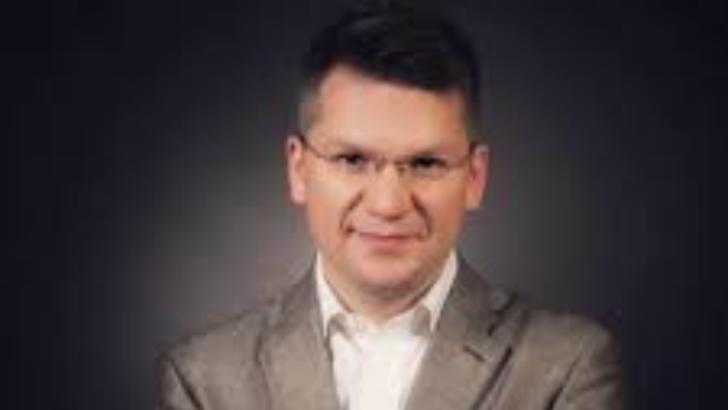 """""""Realitatea din PMP"""": Mihai Neamțu acuză USR că ruinează unitatea dreptei și îl sabotează pe Nicușor Dan"""