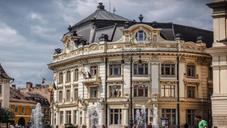 Ghișeele Direcției de Asistență Socială Sibiu se închid marți, 4 angajați au coronavirus