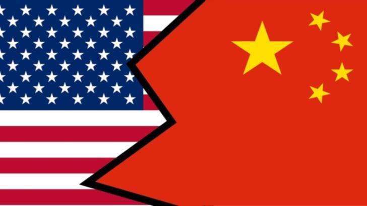 Conflictul diplomatic dintre SUA și China continuă: Autoritățile chineze cer Statelor Unite să închidă consulatul din Chengdu