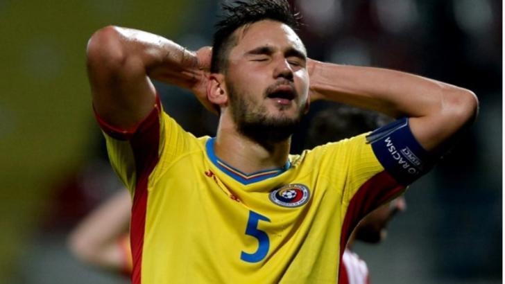 Fotbalist român, bătut pentru că este infectat cu coronavirus
