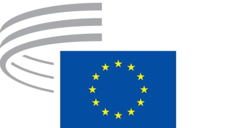Consilierul Președintelui CCIR, dl. Mihai Ivașcu, Raportor al avizului Comitetului Economic și Social European privind Strategia Industrială a Uniunii Europene