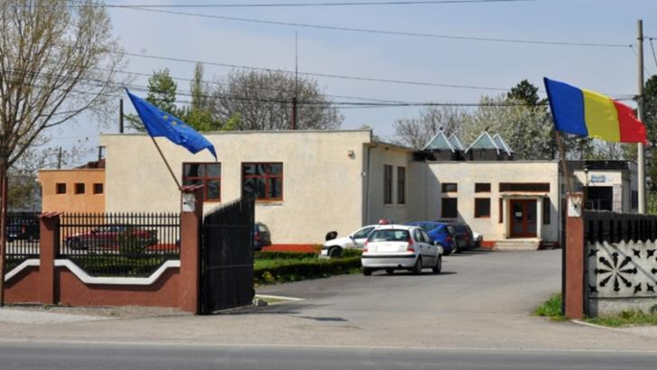 Primărie din Prahova, închisă după ce patru angajați au fost confirmați cu COVID-19