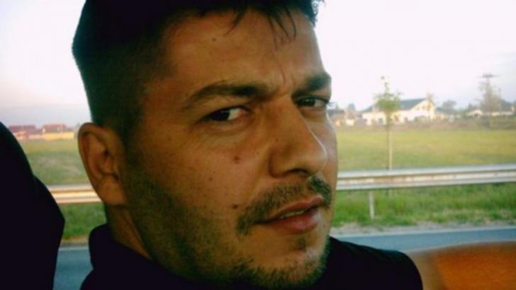 Monstrul din Cluj care și-a omorât fiul, acuzat de lipsire de libertate în mod ilegal și violență în familie în modalitatea omorului calificat