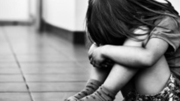 Peste 1,3 milioane de copii din România, în risc de sărăcie