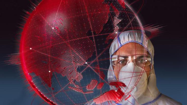 Brazilia a depășit pragul de 2,5 milioane de cazuri de Covid-19