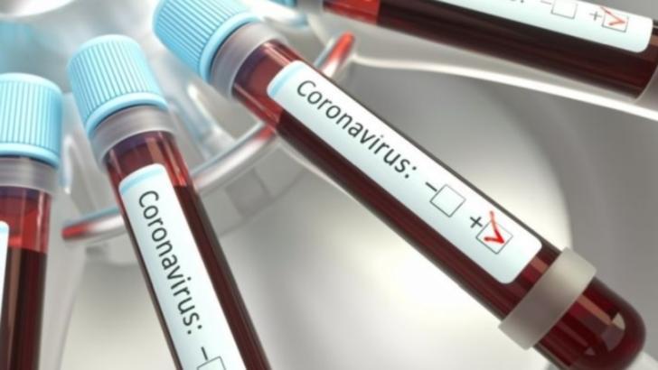 Începerea școlilor în SUA, sub semnul întrebării: Peste 300.000 de cazuri de infecție cu COVID-19 la copii. 100.000 dintre ele, depistate în ultimele două săptămâni
