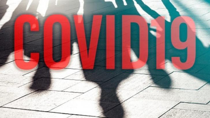Un tânăr de 25 de ani, fără alte afecțiuni, a murit din cauza Covid-19