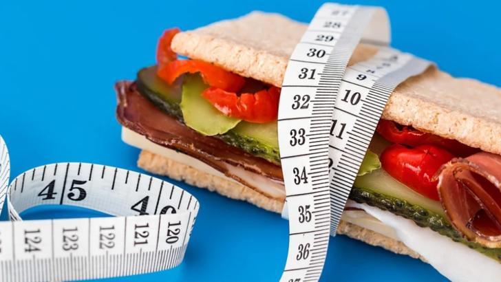 Dietă Foto: Pixabay.com