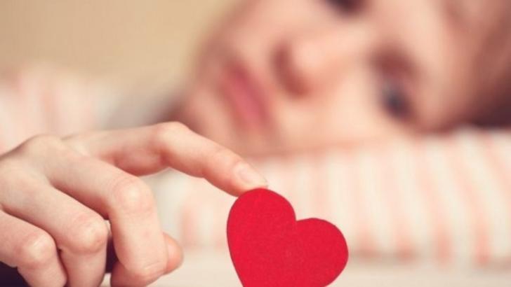De ce nu ți-ai cunoscut marea dragoste, în funcție de zodie