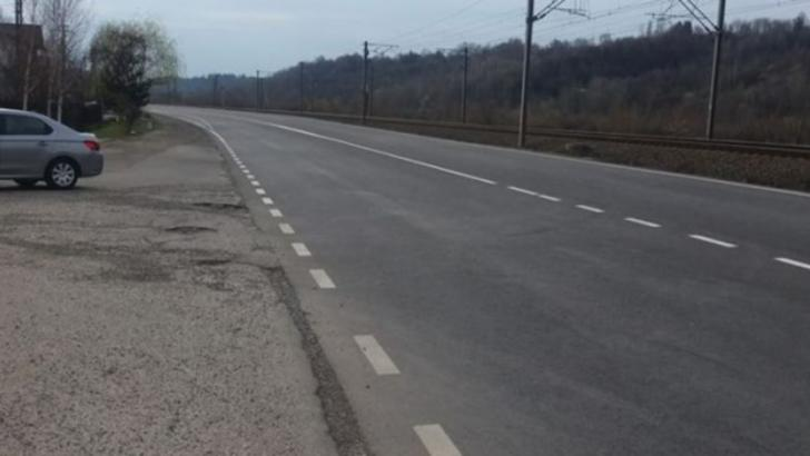 În România sunt cei mai mulți morți în accidente rutiere din Europa. Pe ce drum sunt cele mai multe accidente