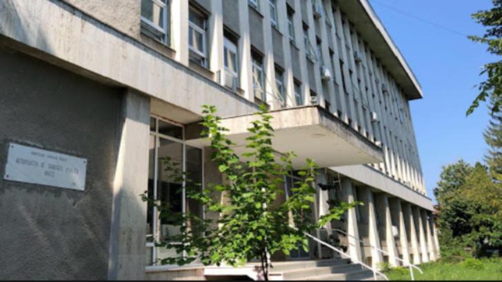Acuzații GRAVE: DSP Argeș refuză retestarea unei persoane pozitive COVID! Infectații, obligați să se testeze tot la privat