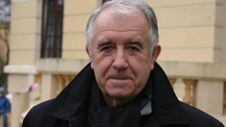 100% TU DECIZI! Eugen Durbacă, condamnat cu executare, grațiat de Iliescu. Cariera traseistului Giani Dungă