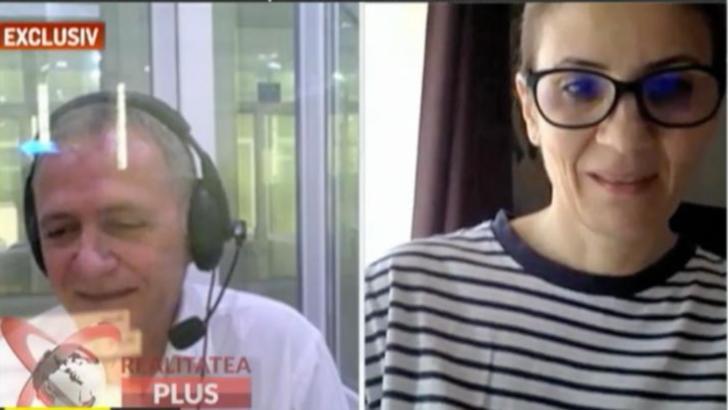 Primul interviu din închisoare al lui Liviu Dragnea, acordat, în exclusivitate, Ancăi Alexandrescu, și difuzat de Realitatea PLUS în patru episoade