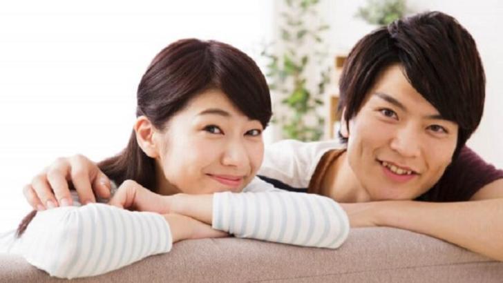 Motivul pentru care în Japonia cuplurile dorm separat și de ce ar trebui să le urmăm exemplul