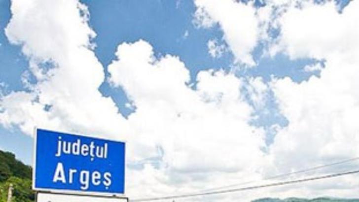 Măsuri excepționale în Argeș, 12 localități ar putea intra în carantină. Pe listă, Pitești și Mioveni