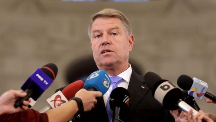 Klaus Iohannis, anunțul zilei, după summit-ul de la Bruxelles