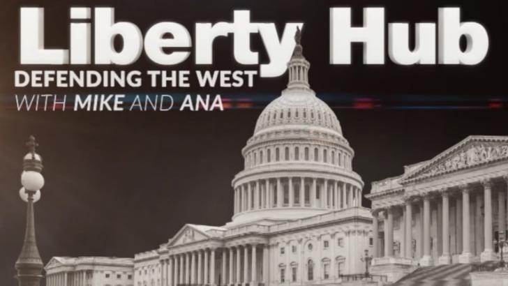 Liberty Hub. Defending the West. The death of the American University. Stupidity, Schooling, and the Take-Over of America's Culture