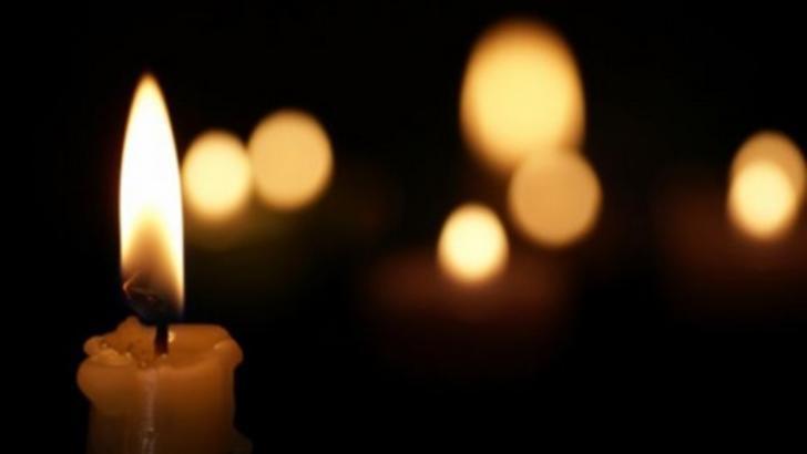 Doliu în PNL: un fost parlamentar a murit