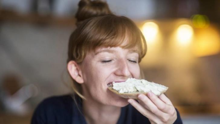 Ce se întâmplă dacă mâncăm mucegai din greșeală