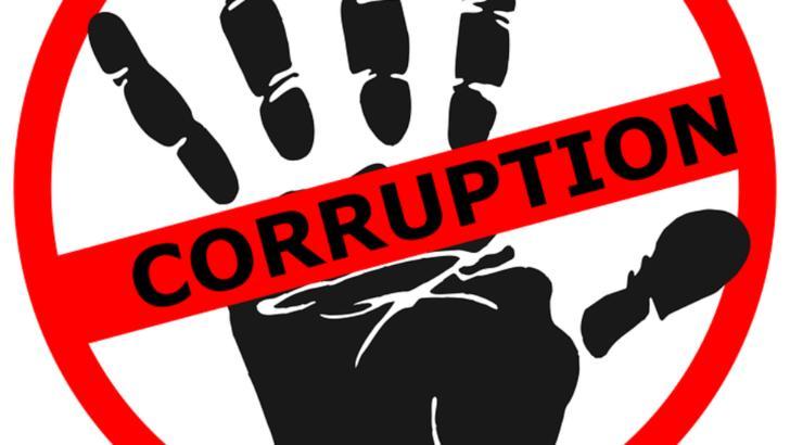 """Procurorul general al României: """"Corupția din Sănătate afectează siguranța națională!"""" Foto: Pixabay.com"""