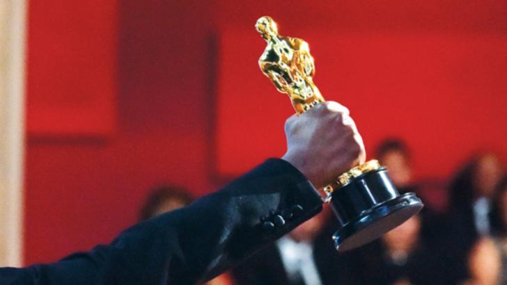 "premiile ""Oscar"" Foto: Variety.com"