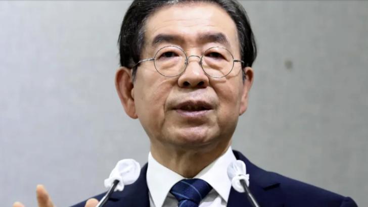 Park Won-soon, primarul capitalei sud-coreene Seul, găsit mort. Poliția nu exclude sinuciderea