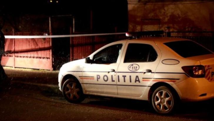 Caz șocant la Suceava: Patronul unui magazin și-a ucis cu ranga un client din cauza datoriilor