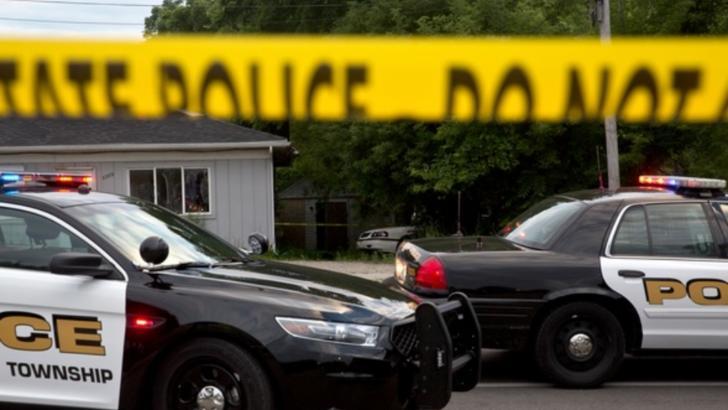 Panică în SUA! 14 victime, într-un schimb de focuri la o înmormântare / Foto: Arhivă