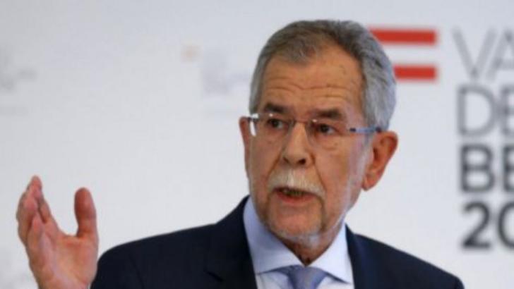 Curtea Constituțională a Austriei, decizie la indigo după CCR: ordonanță ilegală, banii de amenzi returnați (Foto: europeanwesternbalkans.com)