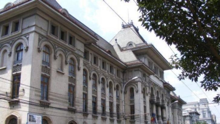Florin Cîțu: Luni public rezultatele controlului la Primăria Generală, sunt mari probleme