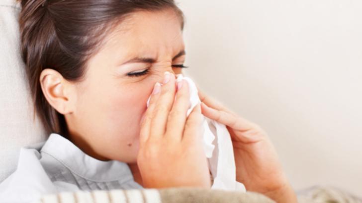 De ce este bine să răcești în plină pandemie de coronavirus?