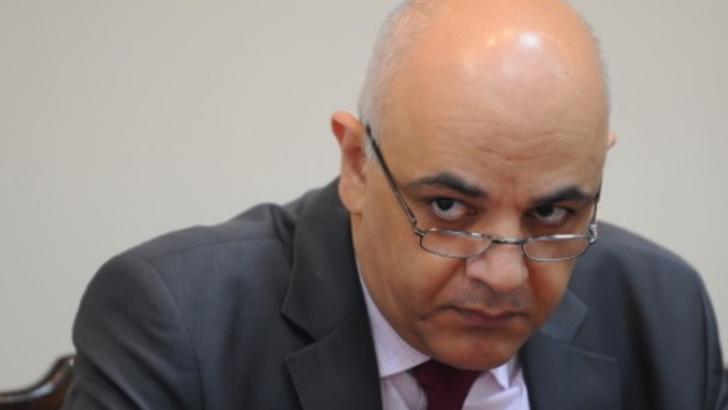 Raed Arafat, MESAJ crucial pentru români, după explozia de cazuri Covid