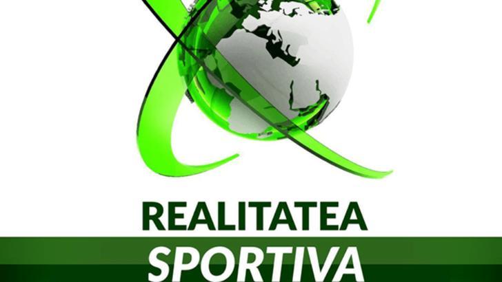 Realitatea Sportivă LIVE își schimbă formatul! Trei reprize în care comentăm cele mai tari subiecte ale finalului de săptămână