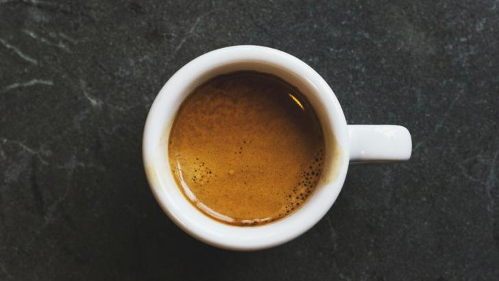 Ce espressor e mai potrivit pentru tine? E de ajuns un espressor bun pentru o cafea bună? (P)
