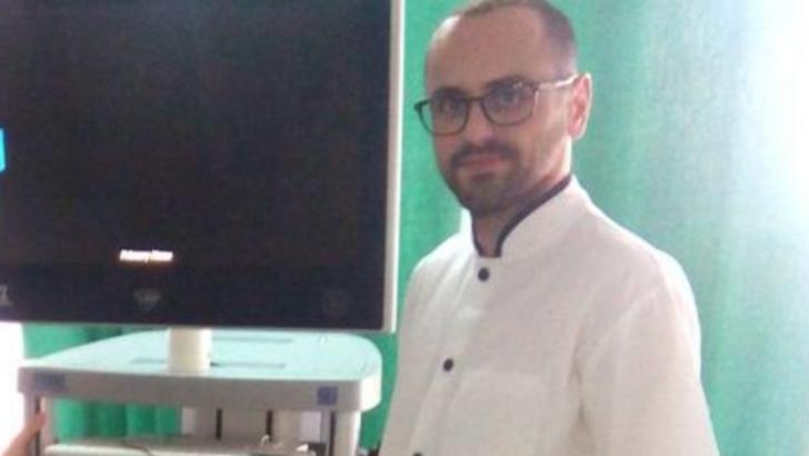 Managerul Spitalului Colentina, confirmat cu Covid-19