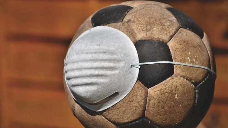 Coronavirus la Dinamo! 6 jucători depistați pozitiv