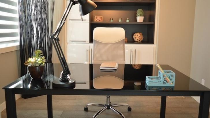 De ce este important să ai un scaun de birou de calitate (P)