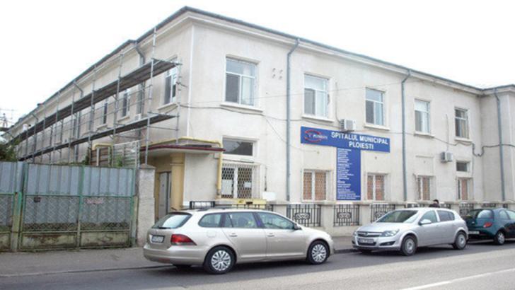 Focar extins de COVID în Ploiești. Un manager de spital a fost confirmat, iar două asistente au refuzat să fie testate