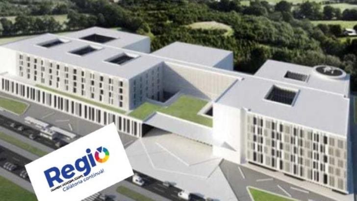 Comisia Europeană a aprobat finanţarea pentru Spitalul Regional Craiova. Cât costă
