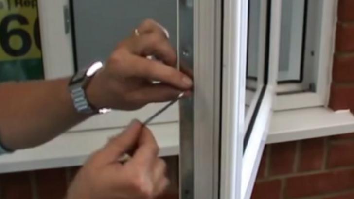 Secretul geamurilor termopan. Cum să verifici dacă sunt reglate pentru vară